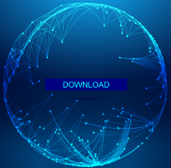 Download for MSG Gas Shield