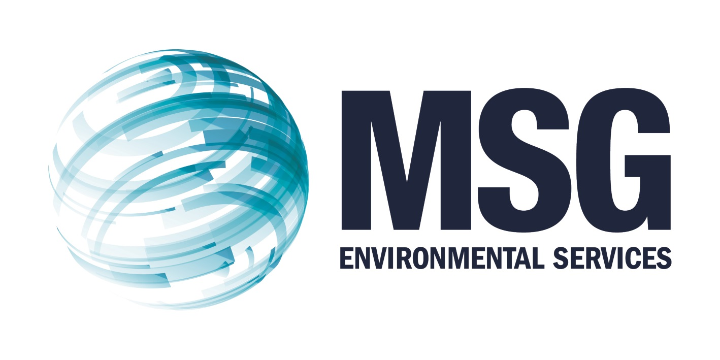 MSG Environmental Services