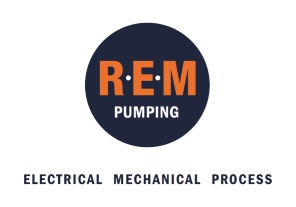 REM Services Website