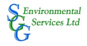 SGG Environmental Website