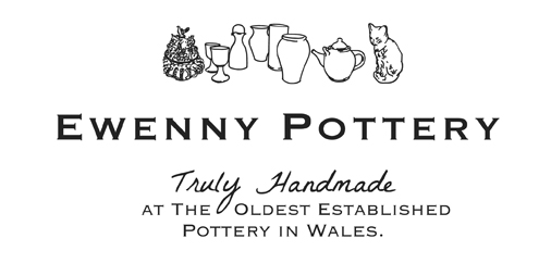 Ewenny Pottery