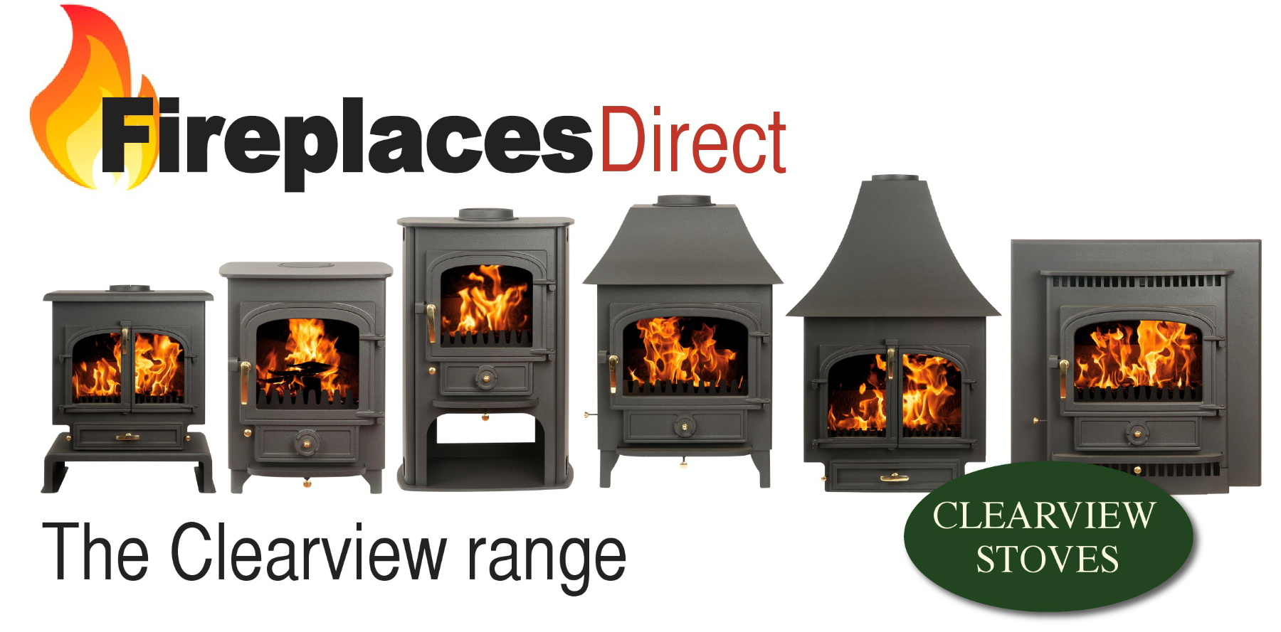 traditional woodburning and multi fuel stoves in dumfries and galloway