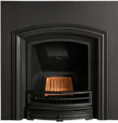 Traditional Fireplaces In Dumfries And Galloway