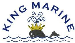 King Marine - Commercial RIB Charter Company