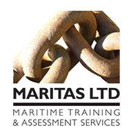 Maritas Ltd