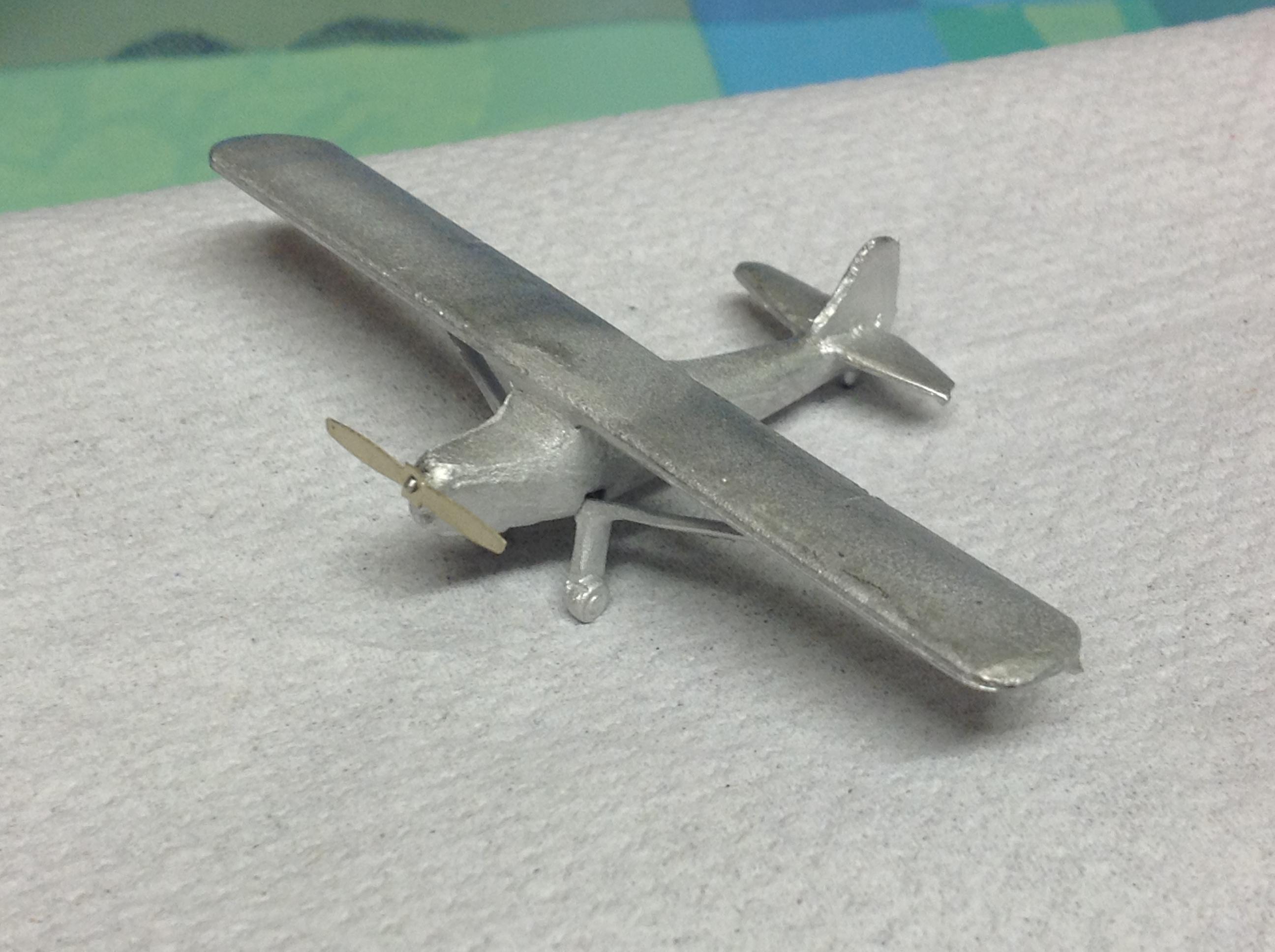 Air4 Auster