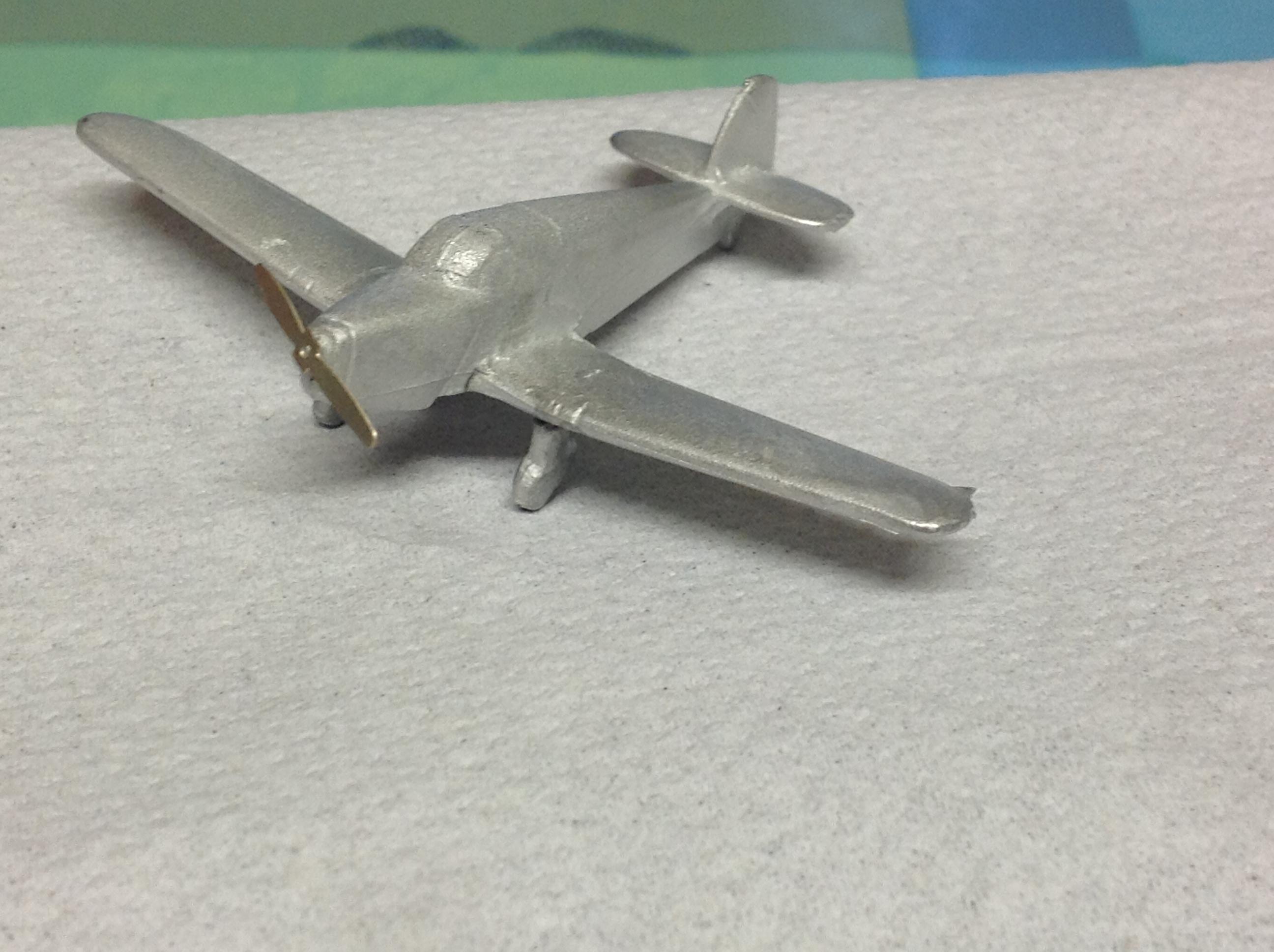Air6 Proctor