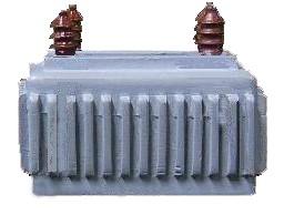 LN10 Transformer load