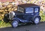 N85c Austin 7