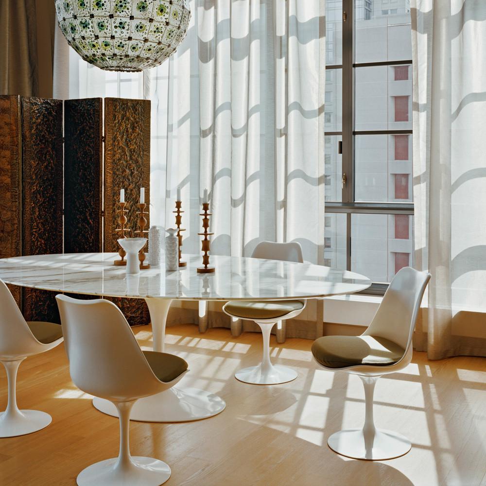 39 elegant granite dining room table ideas table