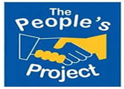 The Peoples Project Dumfries and Galloway