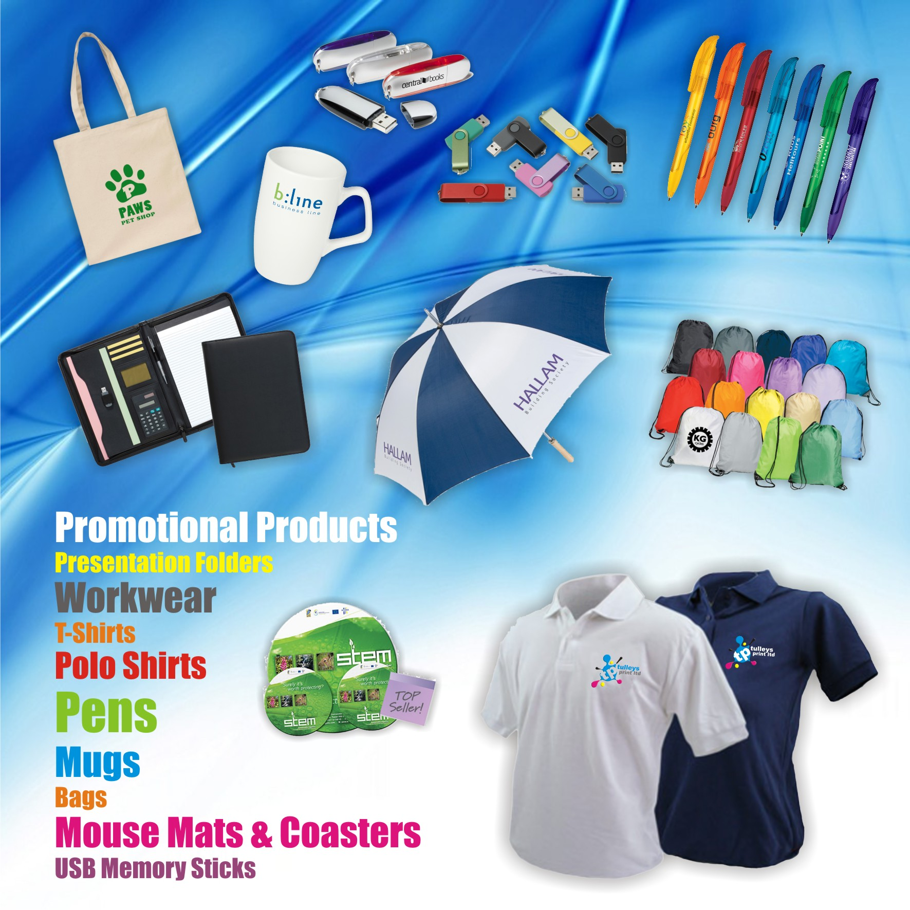 Embroidery services t shirt printing for Local t shirt printing companies
