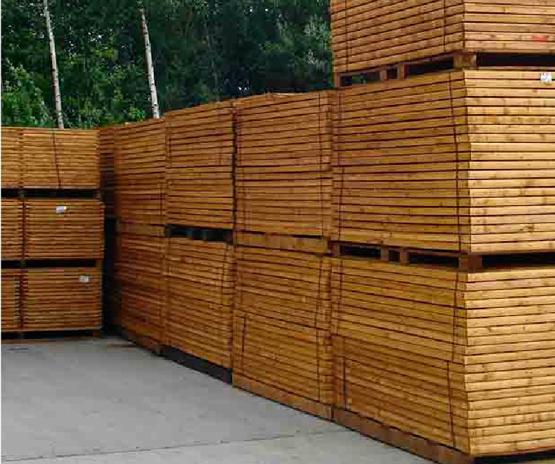 Ailsa Wood Products now supplies high quality closeboard (featheredge) and  waneyedge (lap) fence panels with matching gates and trellis. - Fence Panels Trade, Fencing Panels Wholesale, Fencing Supplies