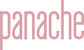 Panache Lingerie Button 2016