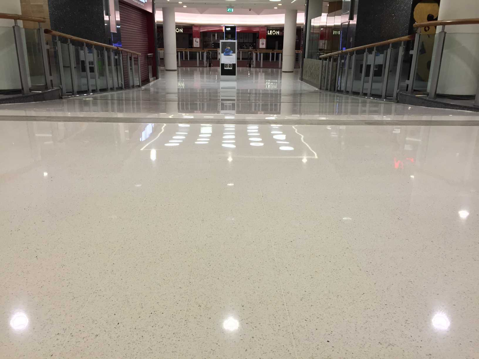 floors in repair com and need polishing terrazzo restoration terrazo of floor services cleaning