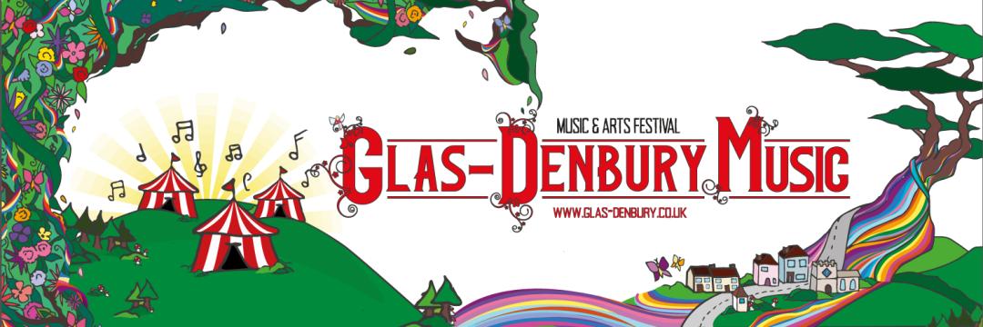 Glas-Denbury Simmertones
