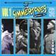The Simmertones - Presenting The Simmertones - Vol.1 - CD