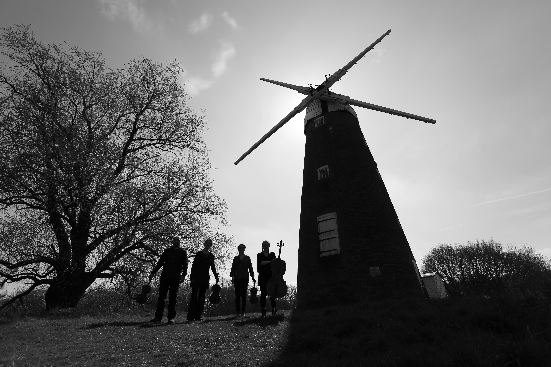 Windmill3 - 8.17MB