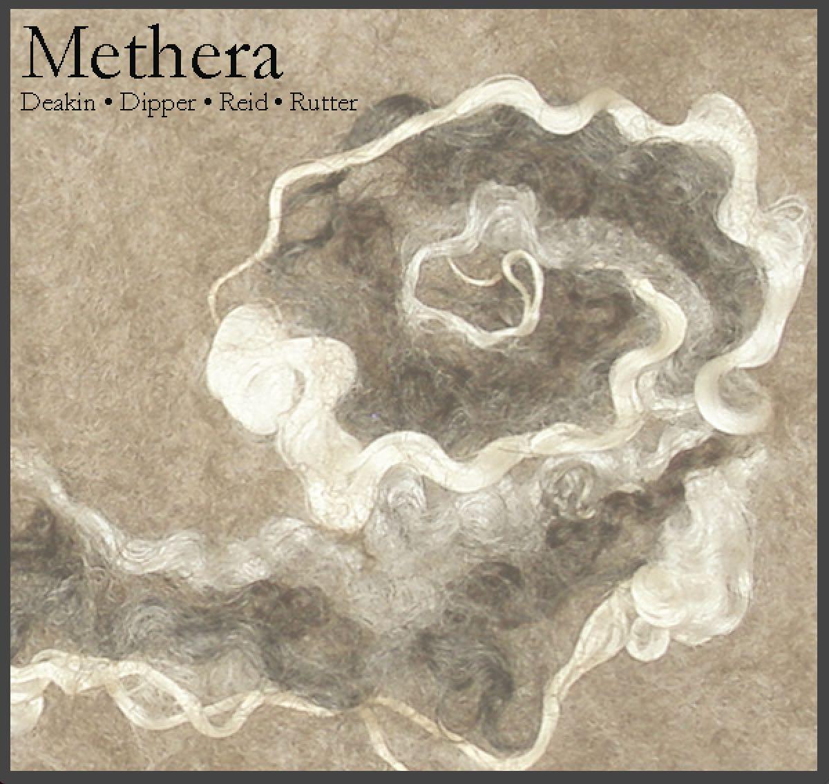 Methera (YAN001)