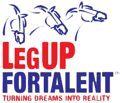 leg-up-for-talent-logo.jpg