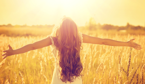 Vitamin D: The Sunshine Vitamin – could you be deficient?