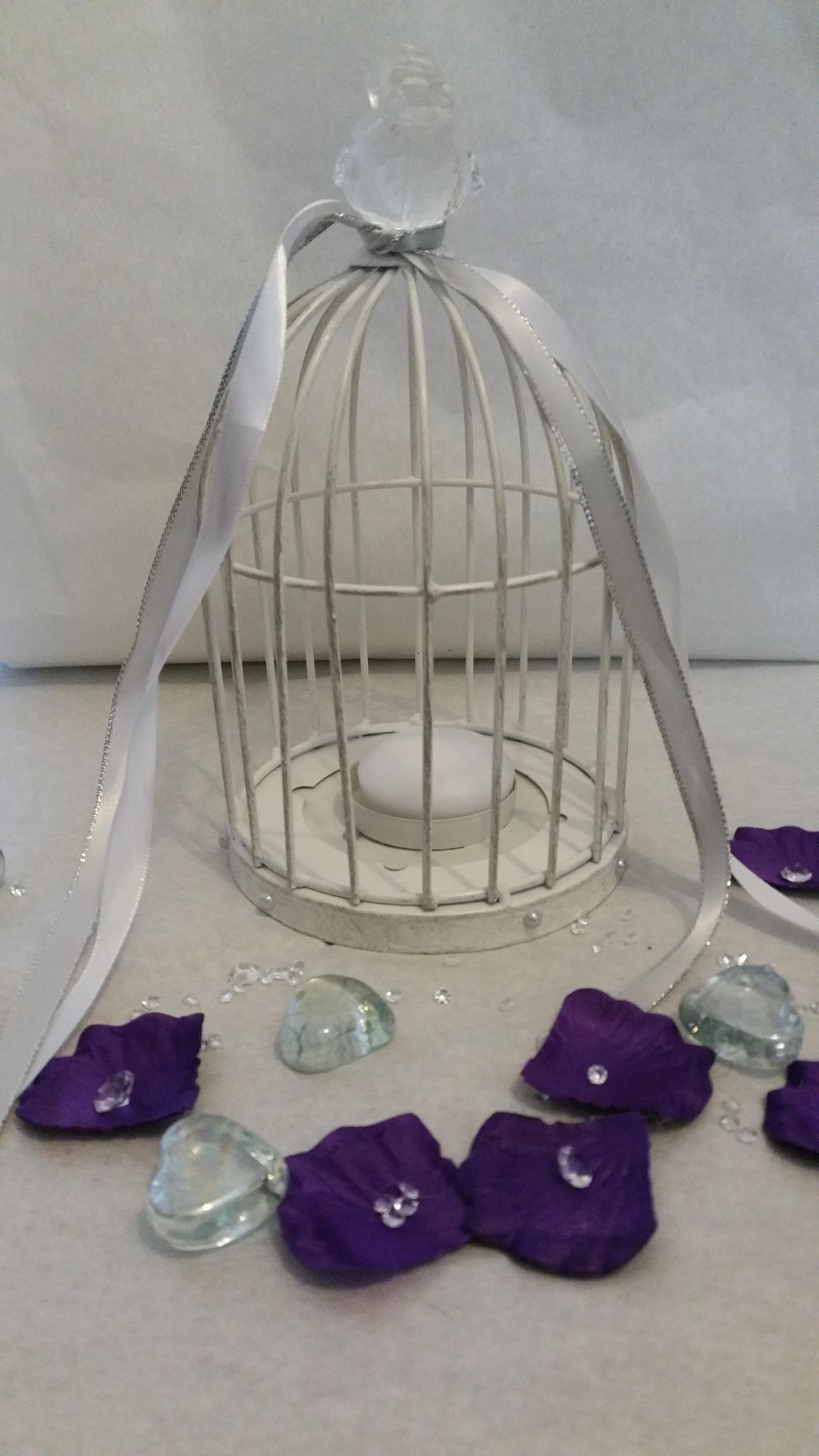 Wedding reception accessories for Wedding reception accessories
