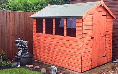 exellent garden sheds essex essex and decorating garden sheds essex - Garden Sheds Essex