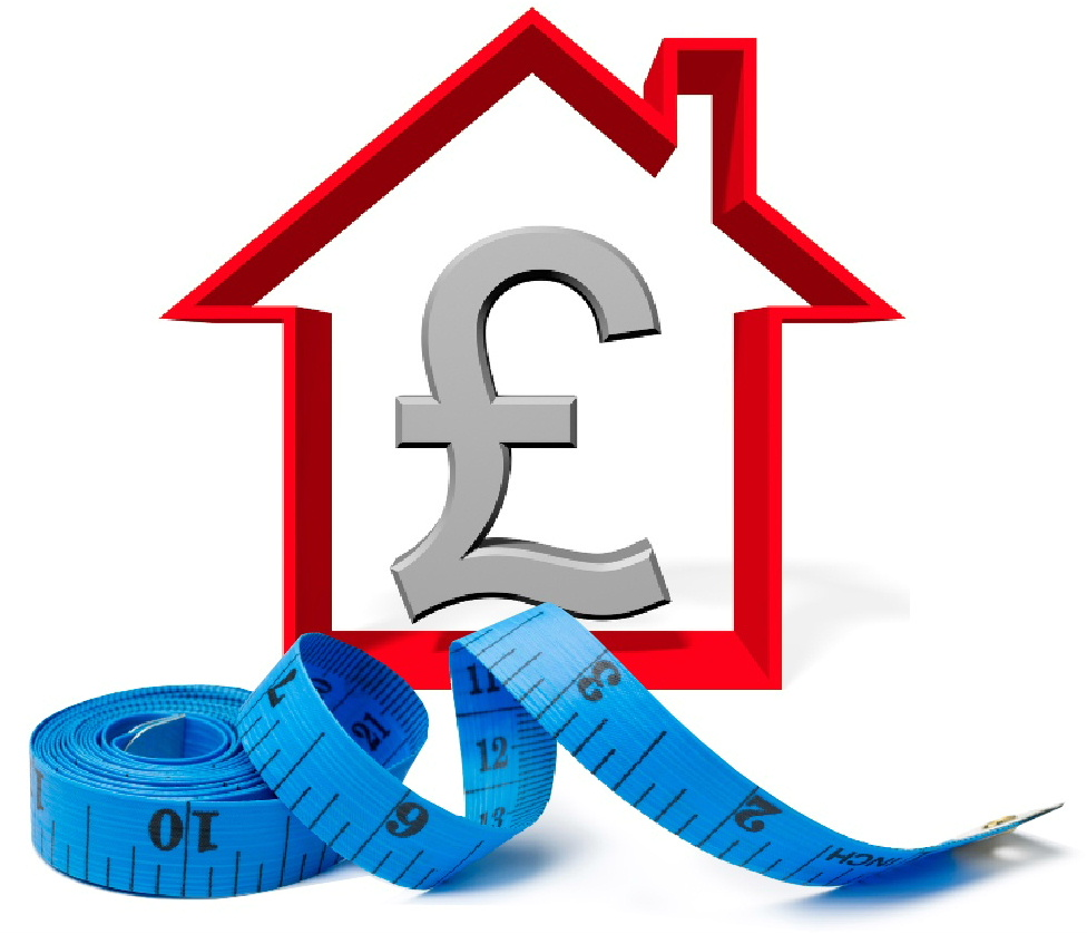 Edinburgh mortgage brokers Cailean Mortgages offer mortgages to suit your needs