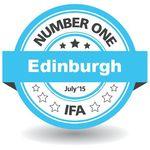 Cailean Mortgages - Edinburgh's Number One IFA