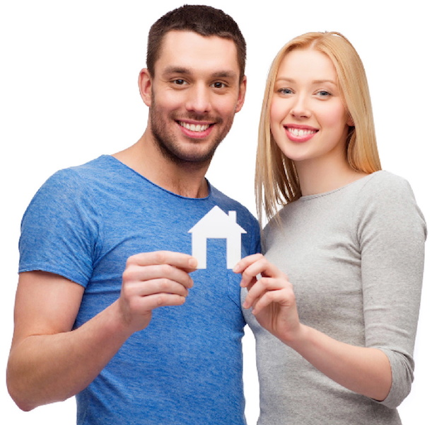 Edinburgh Mortgages by Independent Edinburgh mortgage brokers and Mortgage Advisers Cailean Mortgages. We offer Edinburgh homebuyers and first time buyers in Edinburgh a range of mortgage products tailored to your personal circumstances including first time buyer mortgages and remortages. We also offer mortgage protection in Edinburgh. Call Cailean, Edinburgh's Number One IFA today.