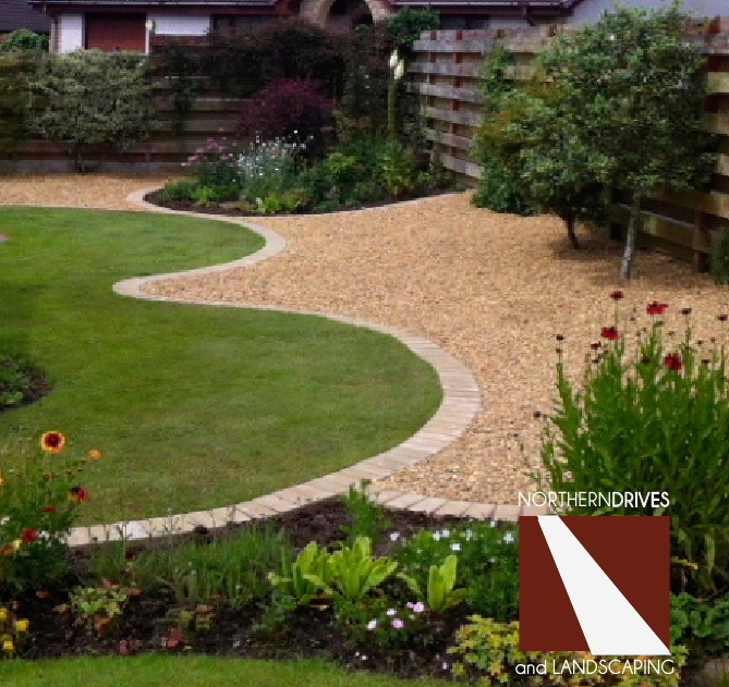Landscapers County Durham