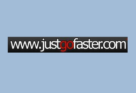 jgf web address