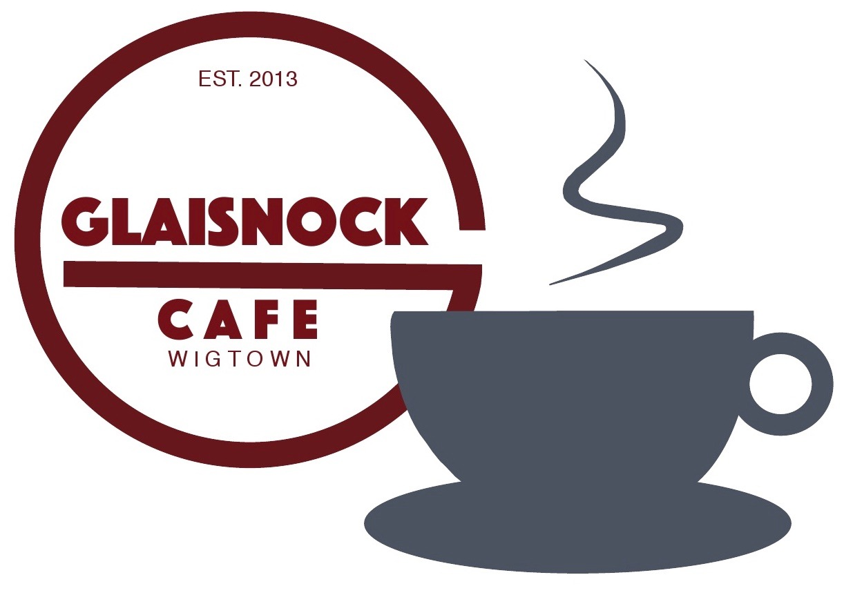Glaisnock Cafe Wigtown