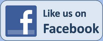 AST Swimschool - Like us Facebook