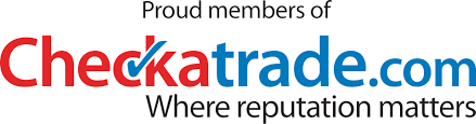 Sandbach Cheshire driveways and patios DLP Paving and Fencing are members of Checkatrade