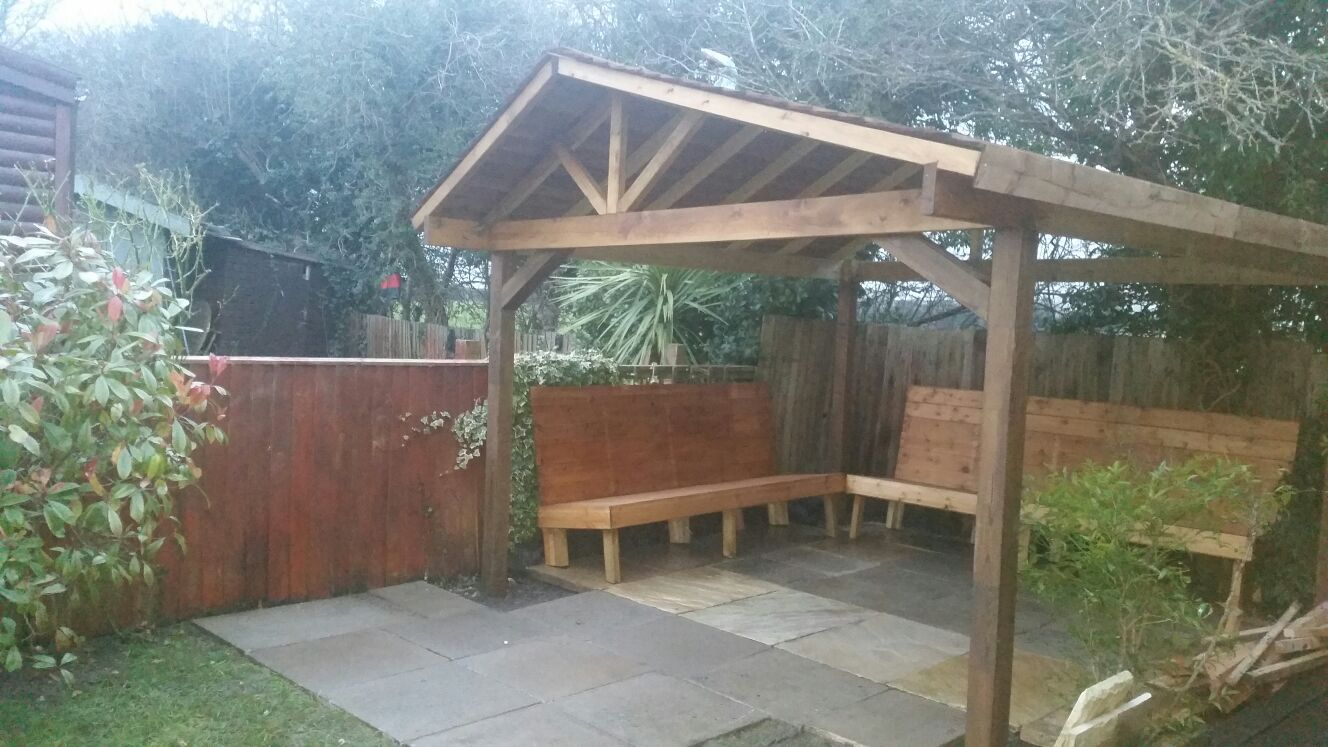 collections lifestyles garden arbor direct outdoor madronaarbor structures madrona lighting