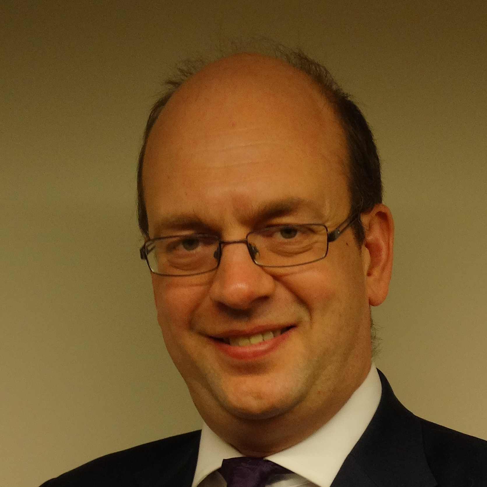 mark-reckless-cropped.jpg