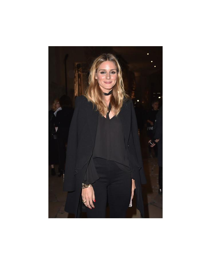 Olivia+Palermo+Kenzo+Front+Row+Paris+Fashion+PZclAcZlfO0l.jpg