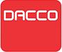 Dacco Limited