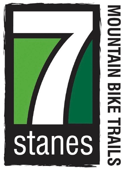 The 7 Stanes mountain bike trails - The Kings Arms Hotel, Dalbeattie, Dumfries and Galloway, Scotland