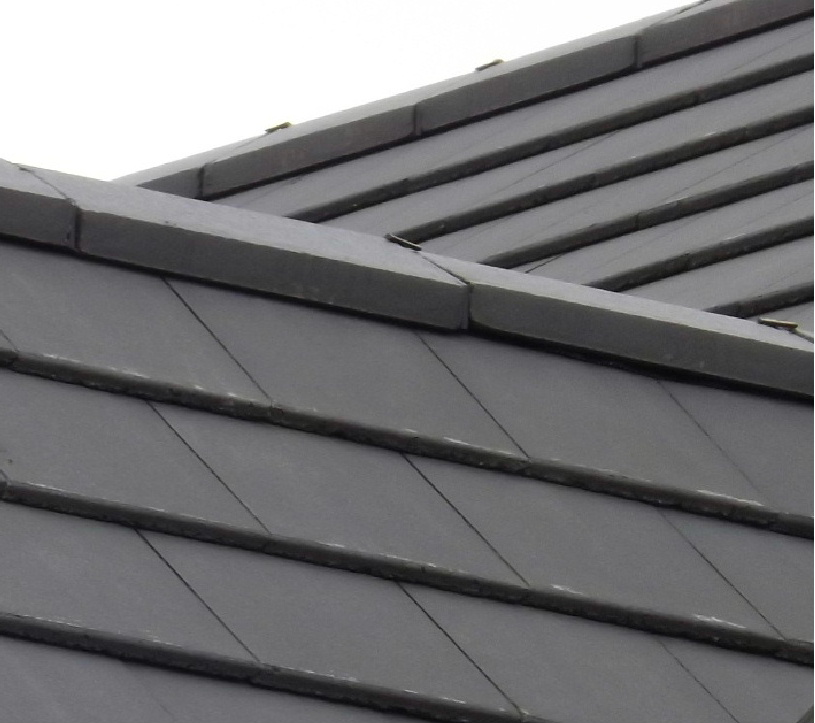 Roofing contractors Durham dyr ridge systems