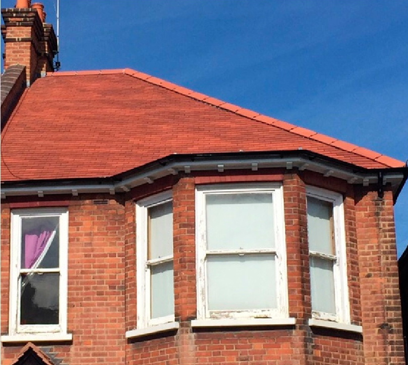 Roofers Cleveland Masterhouse Services  Limited of Stockton-on-Tees