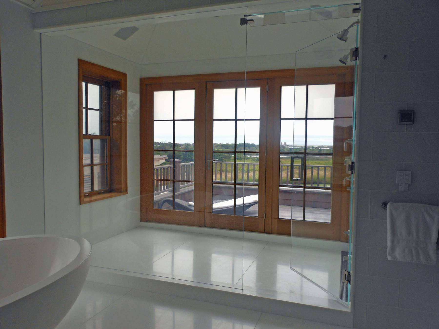 Privacy glass for bathroom windows -  5b4434 Double Glazed Privacy Glass Bathroom Clear Bathroom Windows Privacy Glass 6145 Portrait 180013506145