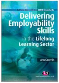 managing behaviour in the lifelong learning sector achieving qtls series