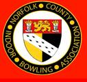 Norfolk County IBA