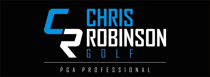 Newton Stewart Golf Club Associate Pro Chris Robinson