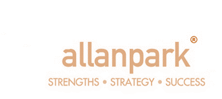 Allanpark Consultants Ltd