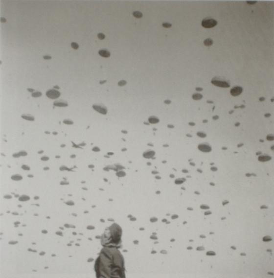 Marlene Dietrich 82nd Airborne Dvn