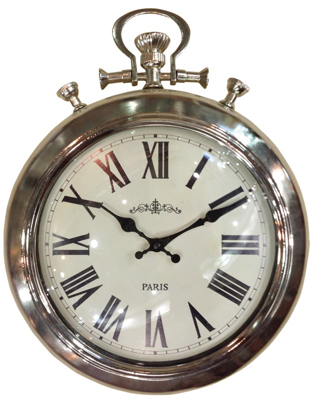 Unusual Clocks from Brass Tacks At Home Crocketford Dumfries and