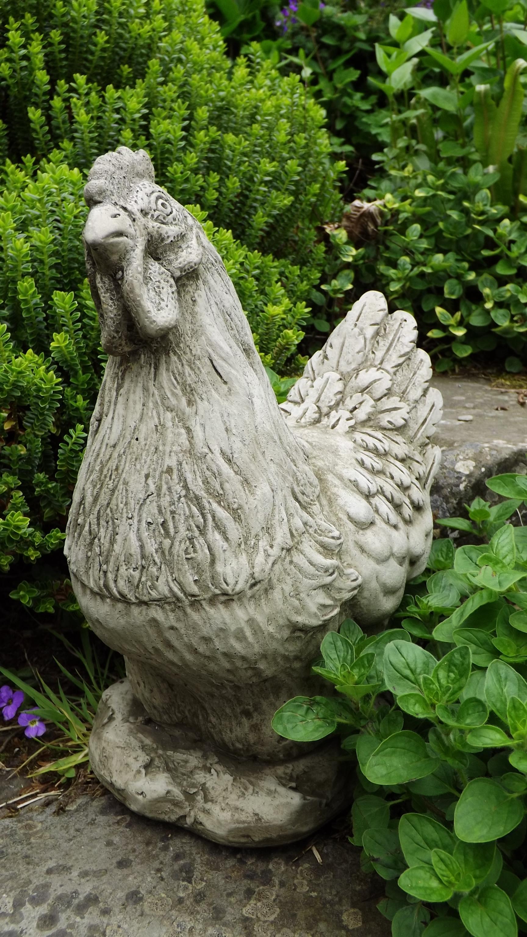 angel statue impressive thinking sculptures decorate your wind garden sculpture cat designs with